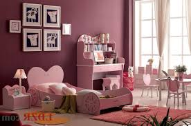 Pink And Black Bedroom Wallpaper Pink Bedroom Furniture For Adults Glass Window Corner View City