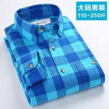 <b>Langmeng spring autumn male</b> long sleeve 100% cotton casual ...