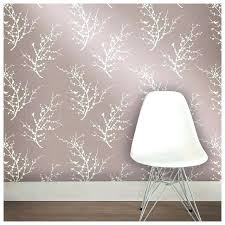 640x640 removable wallpaper self adhesive removable wallpaper champagne sq