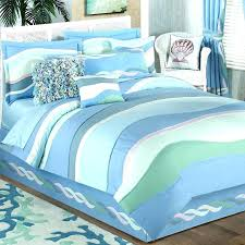 ocean themed furniture. Beach Bedding Sets King Discount Ocean Themed Bedroom Decor House Comforters Furniture Duvet Comforter Set Accessories Uk Be B