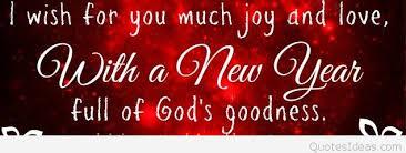 Religious Christmas Quotes Classy Merry Christmas Spiritual Religious Quotes Wishes 48