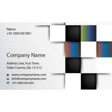 Letterhead Design Online Business Cards Design Visiting Card Design Online Printable