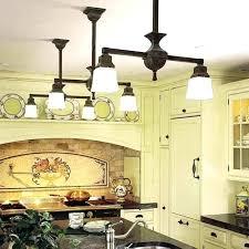 kitchen kitchen chandelier bronze island lighting best of oak two light chandeliers height over
