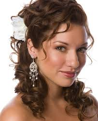 Nice Hairstyle For Curly Hair fabulous styles for curly hair 2015 1853 by stevesalt.us