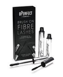 Eyelash Brush Brush On Lashes
