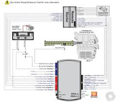 06 odyssey viper 5204 pkall remote start Dball2 Wiring Diagram Dball2 Wiring Diagram #41 xpresskit dball2 wiring diagram