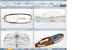 Rhino Boat Design Software Best Software For Modeling An Historic Wooden Ship Boat