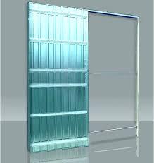eclisse pocket door sliding doors pocket door sizes excel imperial sliding pocket door cassette system single eclisse pocket door