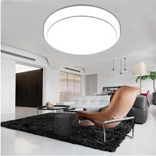 Modern Bedroom Light Fixtures Bedroom Decor Best Bedroom Light Fixtures Romantic Covers