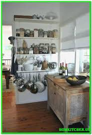 kitchen kitchen cabinet storage systems modern open shelving