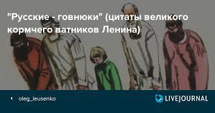 За добу найманці РФ п'ять разів обстрілювали позиції ЗСУ, втрат немає, знищені двоє терористів, - штаб ООС - Цензор.НЕТ 8232