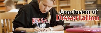 If you need Someone to write my dissertation   Do my dissertation     Postgrad com