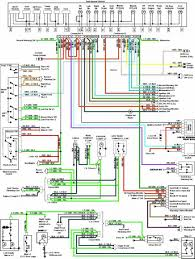 ford mustang stereo wiring diagram with template pics 8312 1990 Mustang Radio Schematics large size of ford ford mustang stereo wiring diagram with schematic pics ford mustang stereo wiring Crystal Radio Schematic