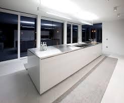 Modern Kitchen Interior Design Character Home Improvement 2017