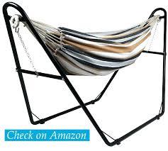 hammock stand diy pergola stand hammock stand ideas diy wooden hammock chair stand hammock stand diy pipe