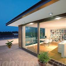 outdoor ceiling lights. Https://www.lighting55.com/media/catalog/product/cache/1/image/360x/77b5f2064537144473759549d8c8acc2/1/1/111131_a3_2.jpg Quadrasyl D Outdoor Ceiling \u0026 Wall Lights