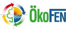 """Résultat de recherche d'images pour """"okofen"""""""