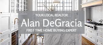Alan DeGracia - Realtor - Home   Facebook