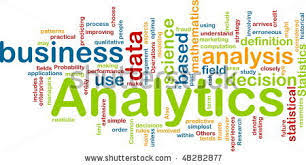 Best Business Analysis Training | Ba Online Training Institute India|Us