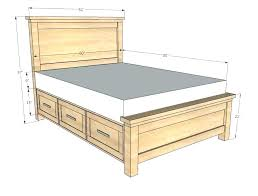 Bedroom Size For Queen Bed Dimensions Of A Small Bedroom Cozy Small Master Bedroom  Size Enchanting . Bedroom Size ...