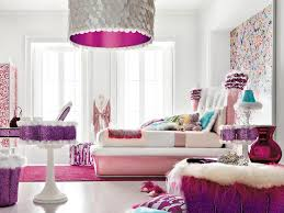Nice Teenage Bedrooms Cute Teenage Bedroom Ideas On Budget The Home Ideas
