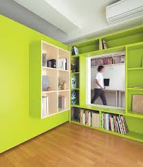 color schemes for office. Office Interior Design Color Schemes,Office Schemes,Bright Designs: Schemes For