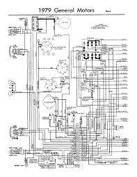 ge washer schematic diagram ge washing machine schematic ge wiring diagram for ge washer trusted wiring diagram