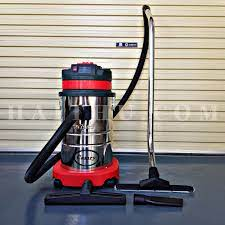 Máy hút bụi nước công nghiệp pullman pma70 - Sắp xếp theo liên quan sản  phẩm