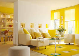 D'source Use Of Colours In Interior Design Visual Design Colour Enchanting Interior Design Color