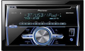 pioneer fh x721bt wiring diagram pioneer image pioneer fh x700bt cd receiver at crutchfield com on pioneer fh x721bt wiring diagram