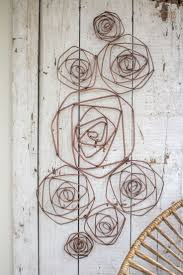 iron wall decor u love:  ideas about unique wall decor on pinterest headboard decor dining room wall decor and wall decorations
