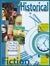 best cheap cheerful librarian tips images  in the time of the butterflies essay teen book display historical fiction