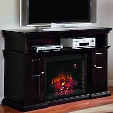pasadena 60 inch electric fireplace media console espresso 28mm468