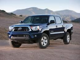 2014 Toyota Tacoma PreRunner Virginia Beach VA | Newport News ...