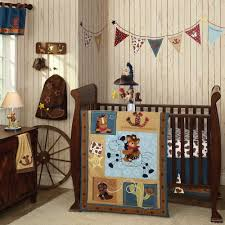 cowboy crib set baby bedding best of black wooden baby crib with car theme bedding set