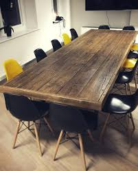 diy conference table top conference table in perfect home interior design with conference table diy conference
