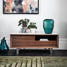 modern room furniture. TV STANDS Modern Room Furniture