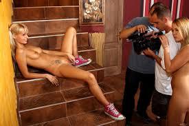 ALS Scan Blue Angel Erica Fontes Unforgettable Blonde Premium Porn.