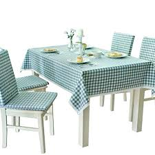 pllp table tablecloths home tablecloths round table square tablecloths simple cloth lattice tablecloth waterproof tablecloths home small fresh wallpaper