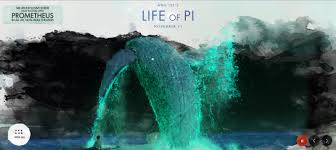 life of pi swimming pool the pickiest eater in the world bellevue  life of pi images and footage collider life of pi banner image