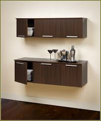 wall mounted office storage. Wall Mounted Office Storage Shelves Decor Terrific Cabinets With Doors Wonderful 814 X L