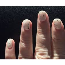 photo of venetian nails spa calgary ab canada uh awful