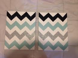 easy canvas painting ideas for teen girls 208531 jpg