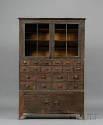 Best 25+ Apothecary cabinet ideas on Pinterest | Vintage drawers ...