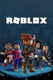 roblox tips
