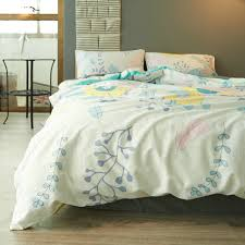 blue bed sheets tumblr. Baby Nursery: Glamorous Floral Bed Sheets Tumblr Regard To Current Home Design Ideas Fashionable Bedding Blue S