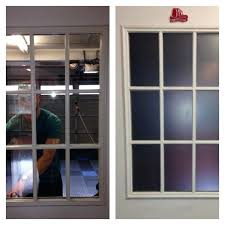 garage door window privacy best images about practical dip solutions on garage door window privacy