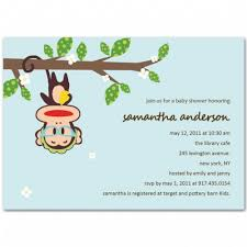 67 Best Baby Shower Invitations U0026 Ideas Images On Pinterest Humorous Baby Shower Invitations