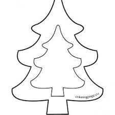 Weitere ideen zu ausdrucken, bastelarbeiten, schablonen weihnachten. 10 Konventionell Bastelvorlagen Weihnachten Zum Ausdrucken Kosten Weihnachten Basteln Vorlagen Bastelvorlagen Weihnachten Ausdrucken Bastelvorlagen Weihnachten