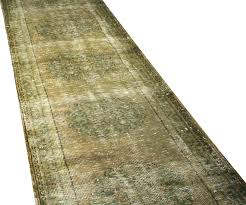 do rug pads damage hardwood floors rugs for hardwood floors what kind of rugs are safe